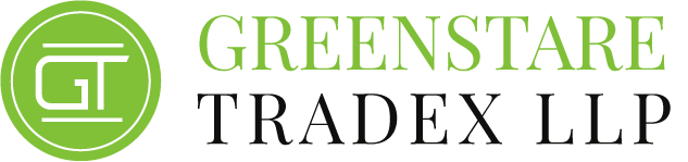 GreenStare Tradex Logo