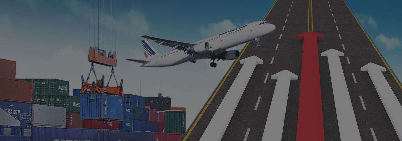 >Grow Your Business - Import Export Company